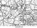 Oxenhope map 1847