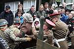 haworth events